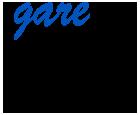 Gare-Vélo Logo